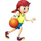 school_sport