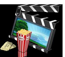 Movie-Clapper-icon